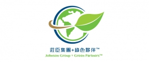greenpartner
