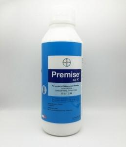 material-termite