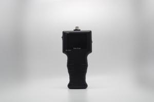 technology-termite-4