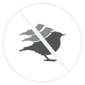 About us_Service Website_icon-Bird Control