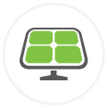 About us_Service Website_icon-Energy Saving