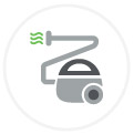 About us_Service Website_icon-Green Cleaning