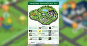 +Green Pest Management-Poster-Greenpark-Preview