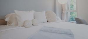 Green Pest Management-bed bug
