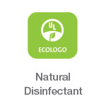Green-Cleaning_Feature_icon