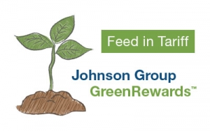 GreenRewards