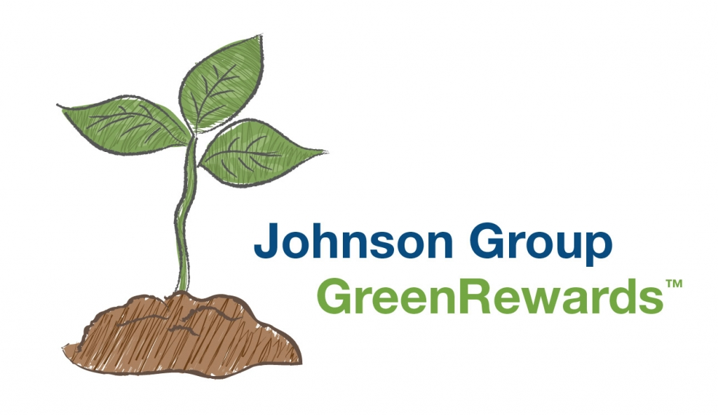 GreenRewards_Logo