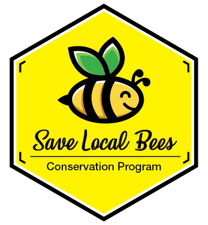 Johnson Group - Save Local Bee_Logo