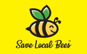 Save Local bees conservative program