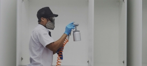 green-cleaning-voc-removal