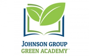 Johnson Group Green Academy