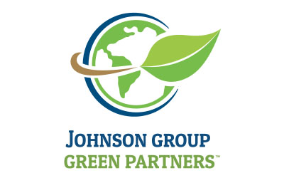 Johnson Group Green Partners