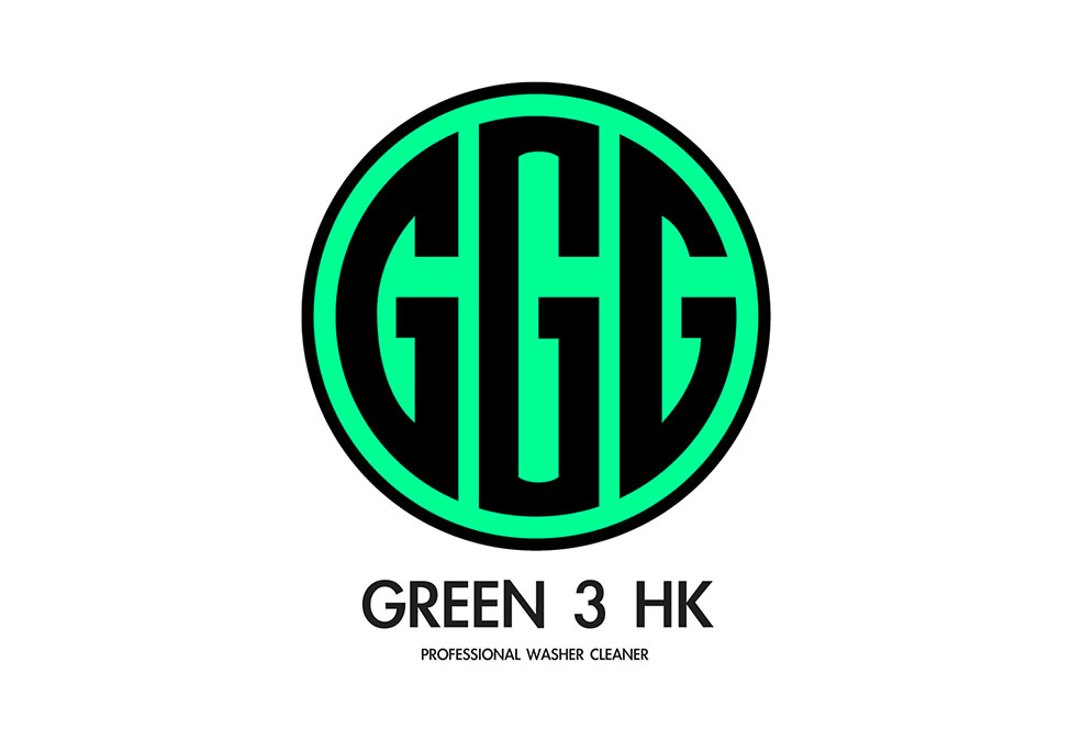 Johnson Group Authorized Partner - Green 3