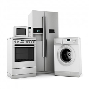 Home Services home appliances repair