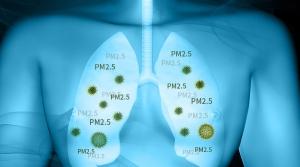 室內空氣質素及PM2.5測試目的是要鑒定一系列室內常見IAQ參數的水平。