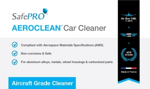 Johnson Group Car Cleaning & Sanitizing (Exterior & Interior)