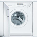 Washing Machine Cleaning & Sanitizing