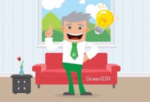 Tips for choosing air purifiers