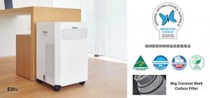 InovaAir® E20 Plus Air Purifier