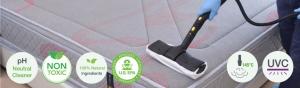 Johnson Group Mattress, Sofa Cleaning & Sanitizing Service