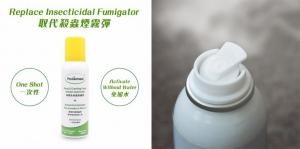 PestAerosol™ Flying & Crawling Pests Aerosol Insecticide