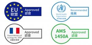 PestAerosol™ Crawling Pests Aerosol Insecticide (Registration and Approvals)