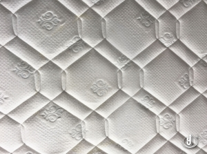 Mattress Cleaning & Sanitizing Before & After