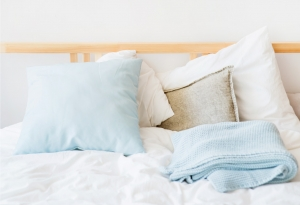 Mattress, Sofa Cleaning & Sanitizing
