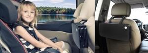 LIFAAIR_LAC52-Smart-Car-Air-Purifier