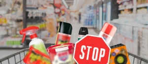 highly toxic pesticides