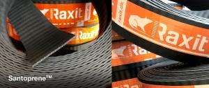 Raxit® Door Seal