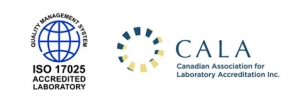 Canadian Association for Laboratory Accreditation