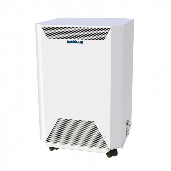 InovaAir® E20 Plus Air Purifier